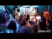 Порно русских девушек в россии