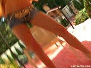 Певица натали ебется скрытая камера