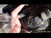 Скрытая камера оргазм от маструбации девушки видео