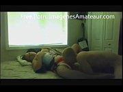 Порно со зрелой русской толстой теткой