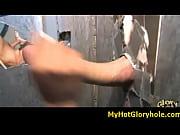 Порно фистенг мулаток негретосок