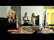 порно с проститутками в натуре