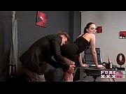 Видео где две женщины занимаются сексом