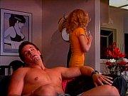 смотреть жестокий секс представление унижение секс машинами