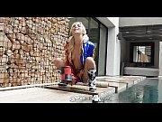 Tiny4K - Bad Girl Piper...