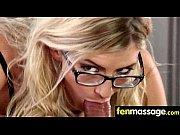 смотреть порно фильм онлайн декамерон