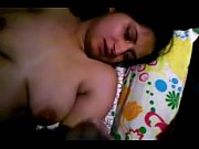 Aruna Raj An indian-100p, d k aruna nudew bangla 3xxx pronndhya suraj of diya aur bati hum nude sex Video Screenshot Preview