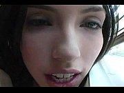 facepov sophie joi - Hanan22