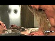 Смотреть порно художественный фильм спереводом