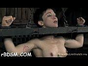 Порно зрелых дам видео массаж простаты