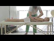 Русское порно видео зрелых женщин обожают анал фистинг
