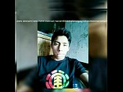 Thai massage tranbjerg live sexy cam