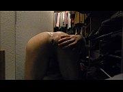 Порно секс на кровати жесткий секс