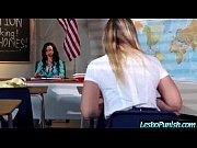 Видео полнометражное порно с переводом