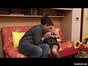 кино смотреть онлайн про лизбиянок