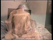 Geile nackte hausfrauen sexy junge nackte frauen