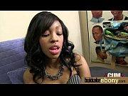 Порно видео с красавчиками