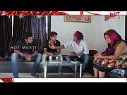 Desi Girlfriend & Boyfriend Romance - courtesy:...
