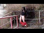Видео девушки трутся только кисками и кончают