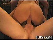 самое сексуальное порно видео онлайн в hd качестве