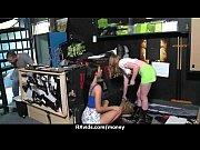 Смотреть видео секс в гинекологическом отделении