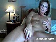 Онлайн зрелые американки порно