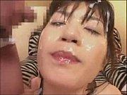 Секс русский мама хочет сперму
