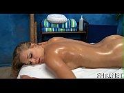 Порно видеоролики снятые в г иваново