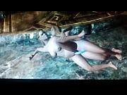 Нудиские видео секс на пляже скрытой камерой