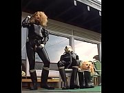 Влагалище женщин из нутри видео