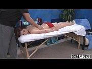 Picture Massage parlour porn