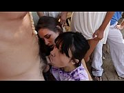 Manson Family Movie Part 1 - Cassidy Klein and Judas, chamya part fucking porn videos Video Screenshot Preview