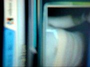 фото пизда кончает на вуфел ру