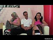 Длинноногие дамы в порно видео