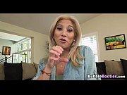 Зрелые мамочки с пухлыми письками порно видео
