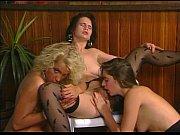 Смотреть анальный секс с древними старухами фото 628-922