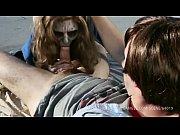 Filmpornofm com le havre