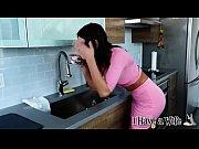 Escort kiel sauna sex video