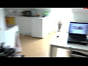 Просмотр порно роликов на андройде