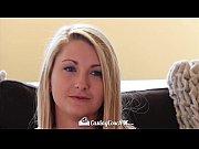 Смотреть порно видео жена изменяет мужу когда он уснул
