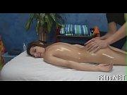 Порно ролики с идеальной фигурой девушек