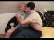 Порно ролик шикарная женщина в платье с большим задом трахается