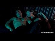 Девушка учит парня сексу из фильма