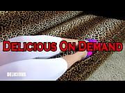 Лезбийское унижение в порно смотреть онлайн