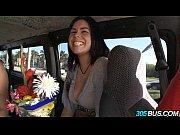 Самые красивые метиски лесбиянки видео