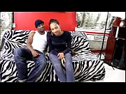 Picture Brandy And Nani's First Amateur Video