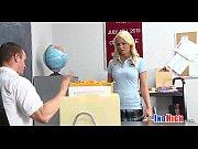 порно волосатых пиписек