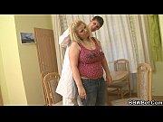 Первый раз анальный секс разрабатывают анал видео