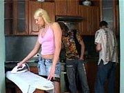 Невеста в сперме фото видео