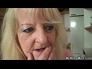 Монстры женщины культуристки большими клиторами ебут подруг видео